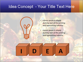 0000086479 PowerPoint Templates - Slide 80
