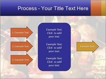 0000086479 PowerPoint Templates - Slide 85