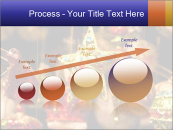 0000086479 PowerPoint Templates - Slide 87