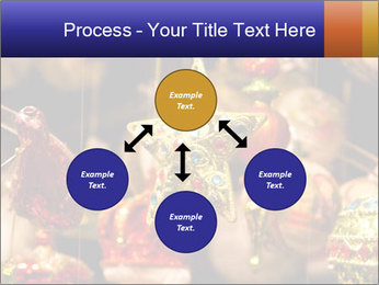0000086479 PowerPoint Templates - Slide 91