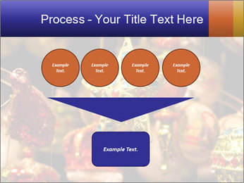 0000086479 PowerPoint Templates - Slide 93