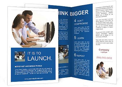 0000086480 Brochure Template