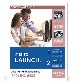 0000086480 Poster Templates