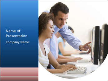 0000086480 PowerPoint Template