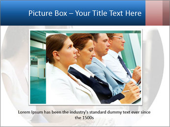 0000086480 PowerPoint Templates - Slide 15