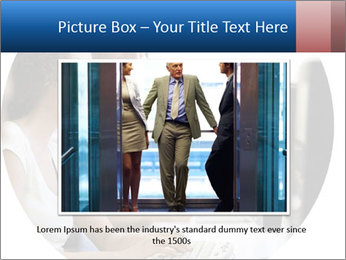 0000086480 PowerPoint Templates - Slide 16