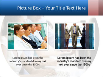 0000086480 PowerPoint Templates - Slide 18