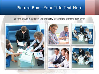 0000086480 PowerPoint Templates - Slide 19