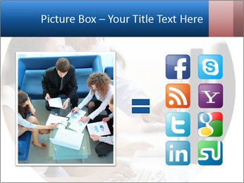 0000086480 PowerPoint Templates - Slide 21