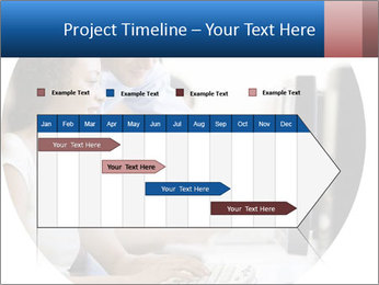 0000086480 PowerPoint Templates - Slide 25