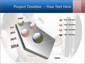 0000086480 PowerPoint Templates - Slide 26