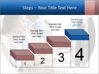 0000086480 PowerPoint Templates - Slide 64