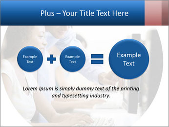0000086480 PowerPoint Templates - Slide 75