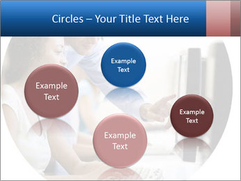 0000086480 PowerPoint Templates - Slide 77