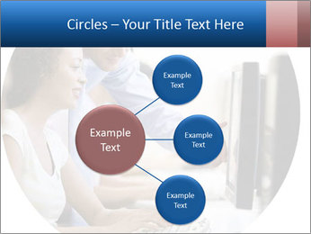 0000086480 PowerPoint Templates - Slide 79