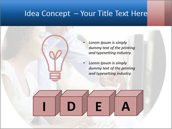 0000086480 PowerPoint Templates - Slide 80