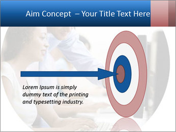 0000086480 PowerPoint Templates - Slide 83