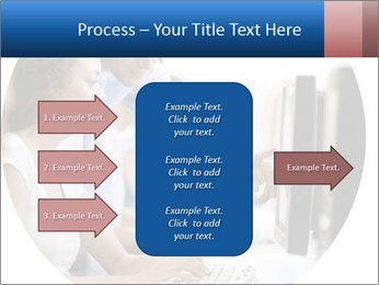 0000086480 PowerPoint Templates - Slide 85