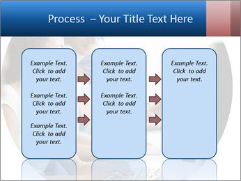 0000086480 PowerPoint Templates - Slide 86