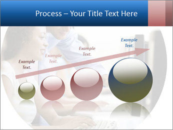 0000086480 PowerPoint Templates - Slide 87