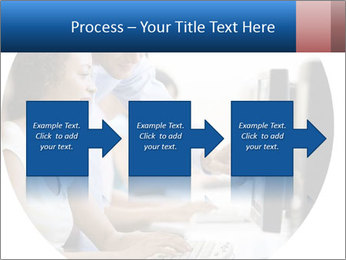 0000086480 PowerPoint Templates - Slide 88