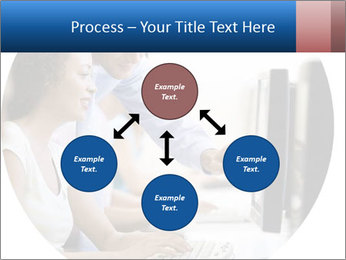 0000086480 PowerPoint Templates - Slide 91