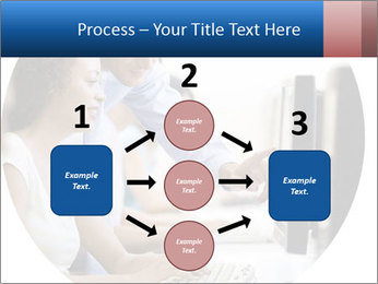 0000086480 PowerPoint Templates - Slide 92