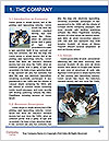 0000086480 Word Template - Page 3