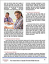 0000086480 Word Templates - Page 4