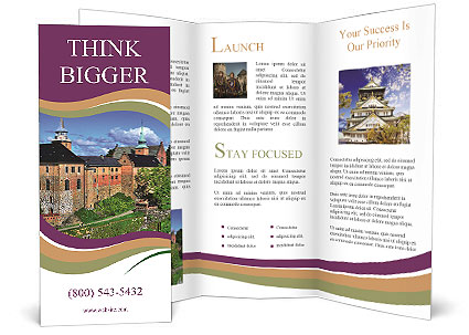 0000086481 Brochure Templates