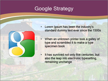 0000086481 PowerPoint Template - Slide 10