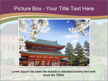 0000086481 PowerPoint Template - Slide 15