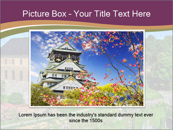 0000086481 PowerPoint Template - Slide 16