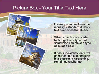 0000086481 PowerPoint Template - Slide 17