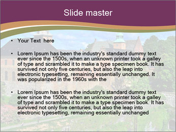 0000086481 PowerPoint Template - Slide 2