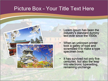 0000086481 PowerPoint Template - Slide 20