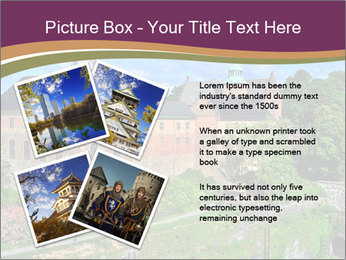 0000086481 PowerPoint Template - Slide 23