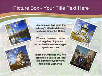 0000086481 PowerPoint Template - Slide 24