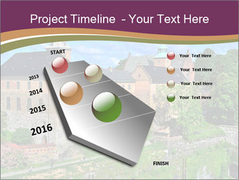 0000086481 PowerPoint Template - Slide 26