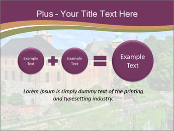 0000086481 PowerPoint Template - Slide 75