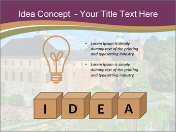 0000086481 PowerPoint Template - Slide 80