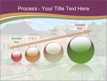 0000086481 PowerPoint Template - Slide 87