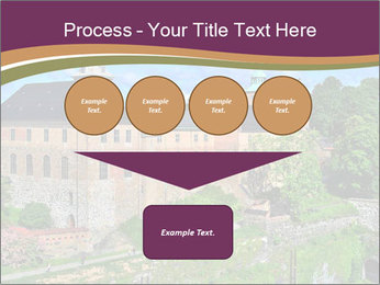 0000086481 PowerPoint Template - Slide 93