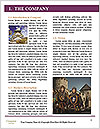 0000086481 Word Template - Page 3