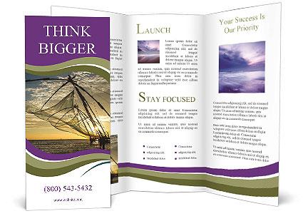 0000086482 Brochure Templates