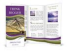 0000086482 Brochure Template