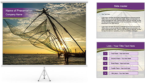 0000086482 PowerPoint Template