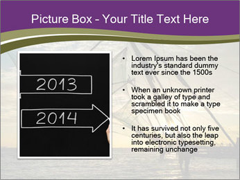 0000086482 PowerPoint Template - Slide 13