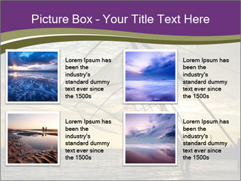 0000086482 PowerPoint Template - Slide 14
