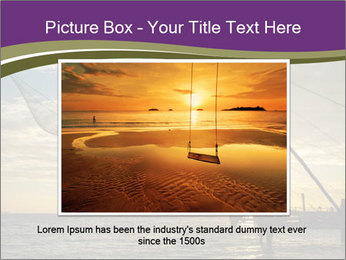 0000086482 PowerPoint Template - Slide 15